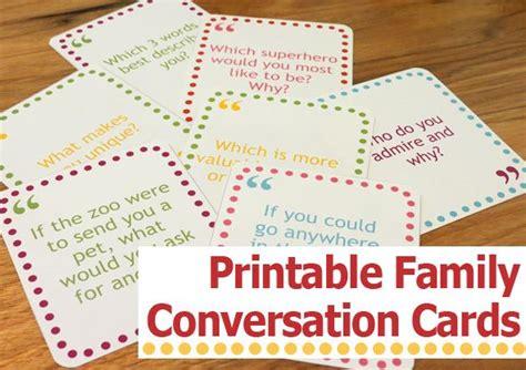Best 25+ Conversation Starters For Kids Ideas On Pinterest