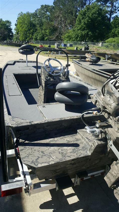 Gator Tail Boats For Sale by Gator Series Surface Drive Boats Gatortail Mud Motors
