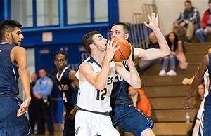 Wilkes Colonels men's Basketball- 2018 Schedule, Stats ...