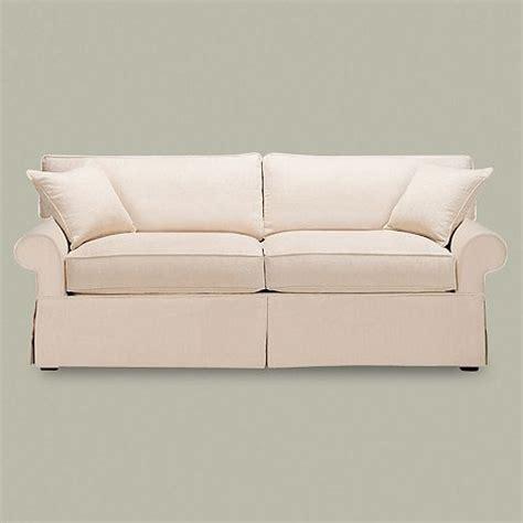 Ethan Allen Sectional Sofa Slipcovers new sofa dreamy house