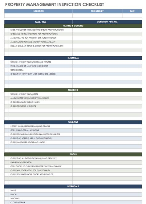 18 Free Property Management Templates  Smartsheet. Prix Fixe Menu Examples Template. Mapp V Ohio Case Brief Template. Sample Of Job Application In Nepali Language. Magazine Template Free Word. Sample Of A Character Reference Letter Template. Oct 2018 Calendar Printable Template. Objective For Clerical Resumes Template. Software Engineer Resume Summary Template