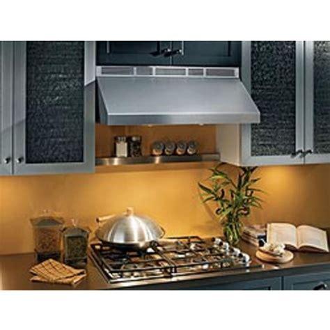 ductless range cabinet goenoeng
