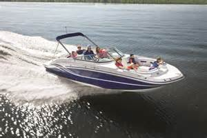 research 2014 hurricane deck boats sundeck sd 2600 io on iboats