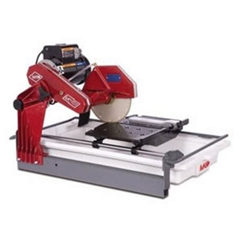 Mk Tile Saw 101 by Mk 101 Tile Saw Reconditioned Mk Stonetooling