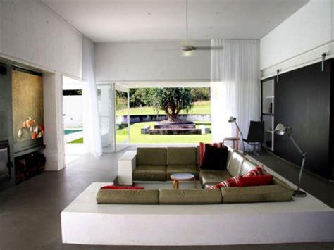 Simple-minimalist-house-interiors