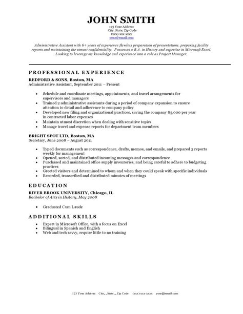 Expert Preferred Resume Templates  Resume Genius. Coordinator Resume Sample. Real Estate Agent Resume Sample. Examples Of References For Resume. Resume Templates Salary Requirements. Free Sample Resume Template. Substitute Teacher Resume Samples. The Format Of Resume. Professional Accounting Resume Samples