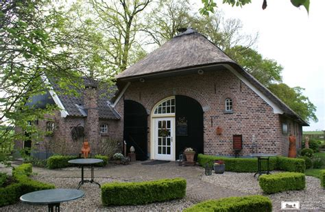 Huis Kopen Platteland Engeland by Hoestinkhof Sfeervolle Groepsaccommodatie Twente
