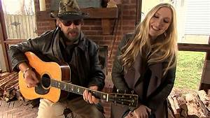 Hank Williams Jr.'s daughter Holly carries on a musical ...