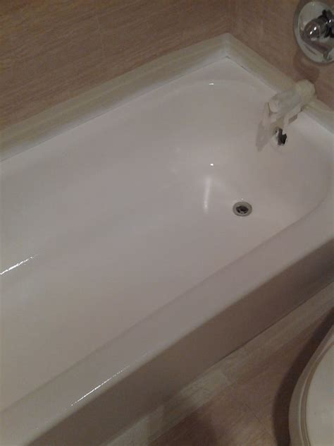bathtub refinishing dallas 260 november 2016 sale bathtub refinishing dallas tx bathtub