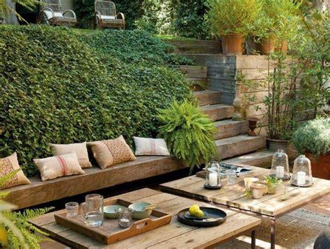 25 best ideas about plante grimpante ombre on arbustes d ombre arbre ombre and