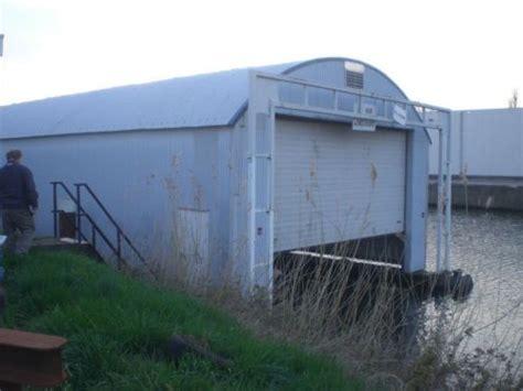Boten Te Koop Vlaardingen by Ligplaatsen Watersport Advertenties In Zuid Holland