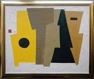 Bauhaus Berlin Angebote : werner graeff bauhaus konstruktive kunst ~ Whattoseeinmadrid.com Haus und Dekorationen