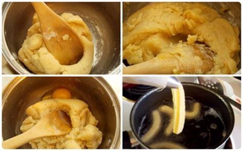 recette de churros espagnols facile et rapide le cuisine de samar