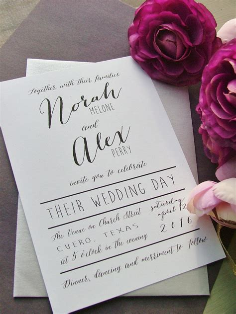 Top 10 Wedding Invitation Trends For 2017. Wedding Hire Toowoomba. Best Wedding Venues Kerala. Wedding Dj Austin. Wedding Website Hitched. Small Wedding Ideas On A Budget Uk. Wedding Vendor Events. Wedding Dress Designers Facebook. Wedding Day Keepsakes
