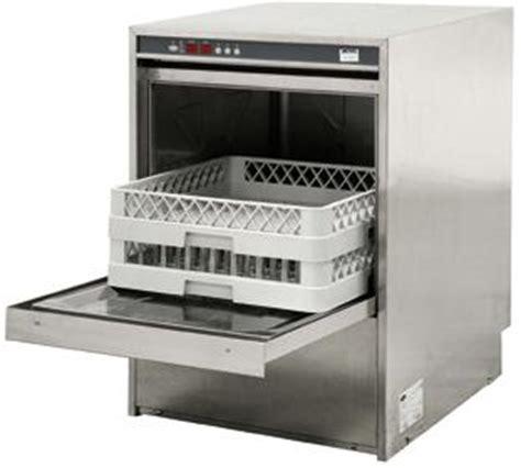 destockage noz industrie alimentaire machine machine lave verre