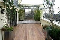 fine roof garden design 25 Beautiful Rooftop Garden Designs To Get Inspired.