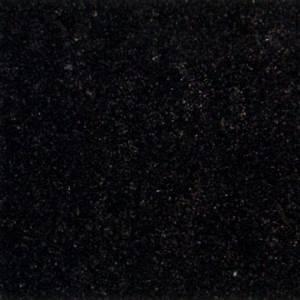 Nero Assoluto Granit : naturstein proft granit ~ Markanthonyermac.com Haus und Dekorationen