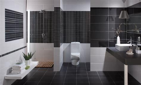 faience salle de bain design home design architecture cilif