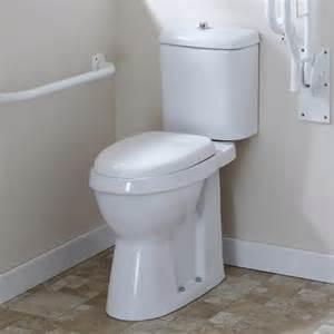toilette wc handicap 233 docmtoilet plomberie sanitaire chauffage