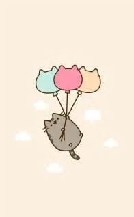 Totoro Pumpkin Pattern by Best 25 Cute Love Cartoons Ideas On Pinterest Roses