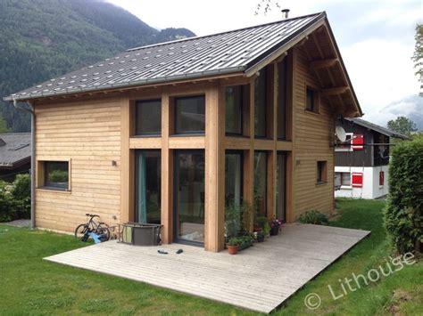 chamonix chalet 03 eco friendly wooden houses