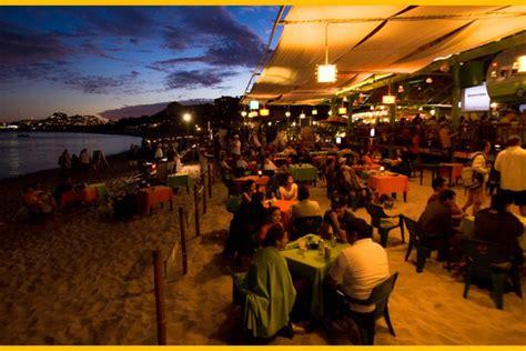bars nightlife in cabo san lucas