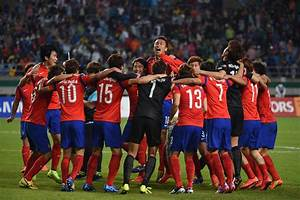 New draw for Asian Games football tournament to be held ...
