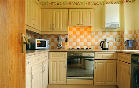 country kitchen d 233 cor design ideas