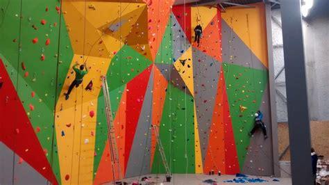 gap la salle d escalade ouvrira finalement lundi 8 d 233 cembre l e media 05