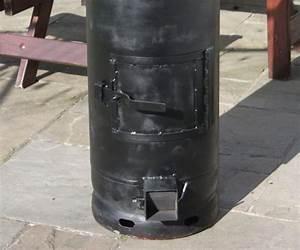 Ofen Aus Gasflasche : herd gasflasche mit den h nden und foto unterricht ~ Markanthonyermac.com Haus und Dekorationen