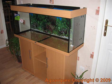 mon nouvel aquarium juwel 240 litres