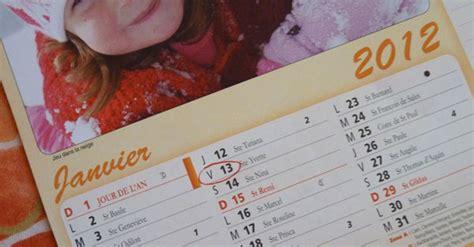 vendredi 13 et autres superstitions y croyez vous
