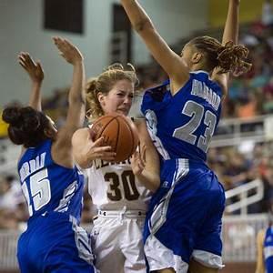 Lehigh University women's basketball team beats Hampton ...