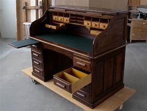 Schreibtisch Mit Ausziehplatte : schreibtisch 1 mit 2 schublade ankauf und verkauf anzeigen ~ Markanthonyermac.com Haus und Dekorationen