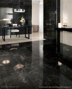 carrelage sol salle de bain noir et blanc id 233 es de d 233 coration et de mobilier pour la