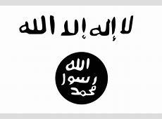 Land of Islam Sacred Seal Version Jihad Intel