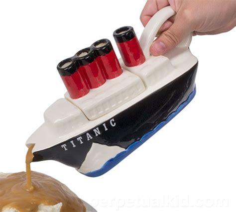 Gravy Boat Drinking Game by Titanic Gravy Boat Holycool Net