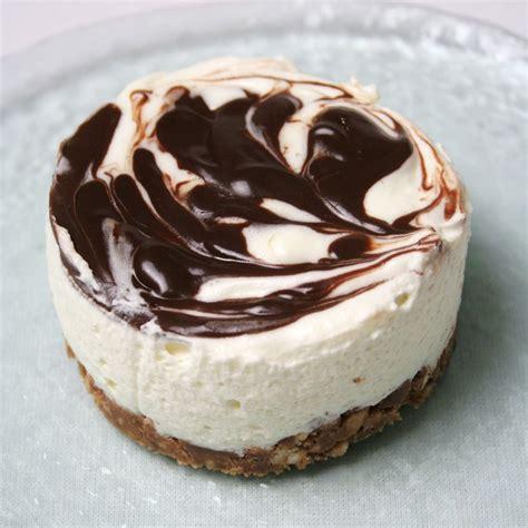 idees de desserts rapides