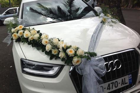 deco voiture pour mariage dootdadoo id 233 es de conception sont int 233 ressants 224 votre d 233 cor
