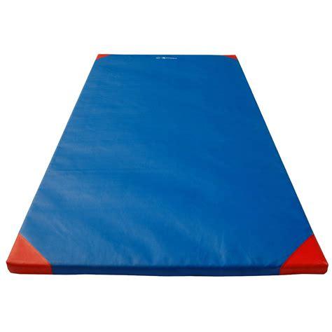 sure lightweight mats gymnastics anti slip school