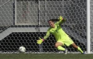 US goalkeeper Hope Solo hit with six-month ban for Rio ...