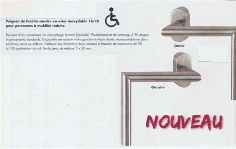 propositions d 233 quipements r 233 pondant aux normes handicap