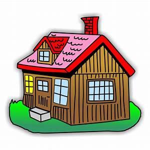 Bilder Hausbau Comic : kostenlose fensterbilder window color malvorlagen zum download ~ Markanthonyermac.com Haus und Dekorationen