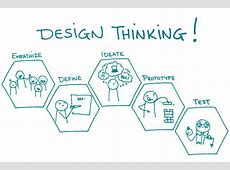 Seven Peaks School Design thinking is much more than
