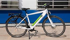 Ikea E Bike : ikea 39 s selling an electric bike to help get all those boxes home gizmodo australia ~ Markanthonyermac.com Haus und Dekorationen
