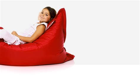fatboy original bean bag gallery of best bean bag chairs images on with fatboy original bean