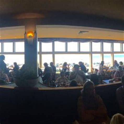 chalet brewery restaurant san francisco ca california beaches