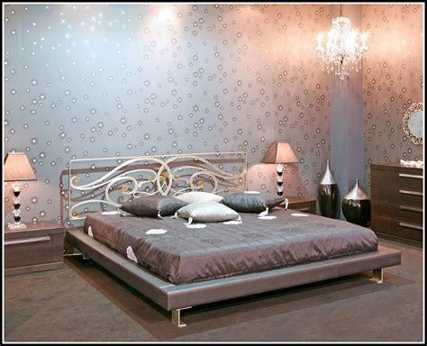 Tapeten Ideen Schlafzimmer Download Page