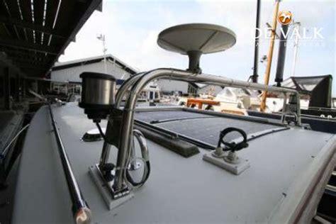 Polyester Boot Drammer by Drammer 935 Te Koop Over Sanitair