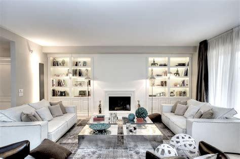 Home Interior 2018 : Top 10 Small Elegant Home Interior